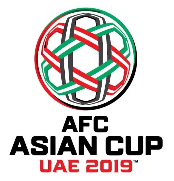 2019 top 3 asian cup 1