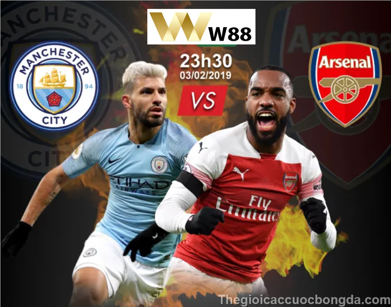 Arsenal Manticy doi dau 3 feb 2019 1
