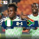 Hinh 1 - south-africa-bows-out-of-afcon-after-losing-2-1-to-nigeria